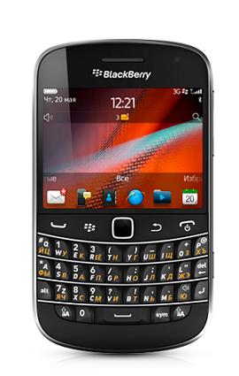 BlackBerru-9900-black-rus