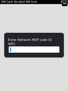 blackberry_0_mep_counter