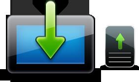 update-software.png.original