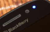 LED-error-on-some-BlackBerry