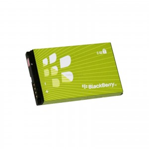 Аккумулятор оригинальный Blackberry C-X2